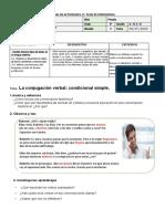 FICHAS-DE-ACTIVIDADES-17-de-c