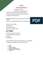 MARTES 28 DE ABRIL DE 2020.docx