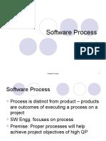 mod1-ProcessModels