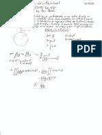 Yanes_Emilio_20142000974.pdf