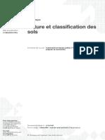 Nature et classification des sols - Techniques de l'ingénieur.pdf
