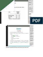 como_ser_el_examen_de_metodolog_a.odt