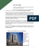 SIGNIFICADO_DE_LOS_12_SECTORES