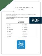 ACTIVITY IN ENGLISH-TOXICOLOGIA - copia - copia - copia.docx