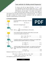 04 Methods.pdf