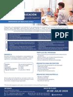 maestria-en-educacion-docencia-educacion-superior-mayo-2020