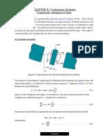 08Transverse.pdf