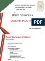 4-Funciones de activacion