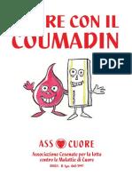 Vivere-con-il-Coumadin-Assocuore