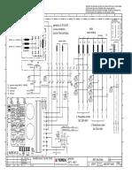 01.1B_Circuit (1).pdf