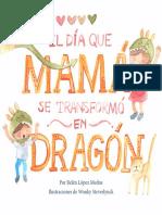 Mama se convirtio en Dragon_FINAL