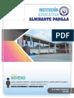 grado 9 libro 1 MATEMÁTICAS.pdf