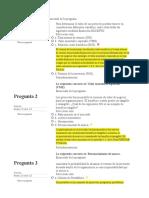 evaluacion U1 DIPLOMADO JUNIO