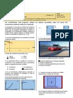 EXAMEN FISICA MATEMATICA - Joshuar Daniel Atehortua Bello 10°C.docx