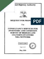 6504-RFP-Documents.pdf