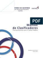 MANUAL-DE-CLASIFICADORES-2014-27-03-2014 (1)
