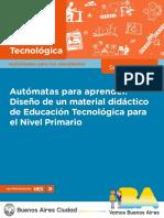 profnes_ed._tecnologica_-_automatas_para_aprender_-_estudiante-_final