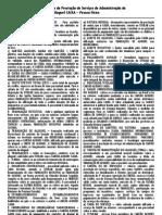 Cartao Aluguel Contrato Pf Final