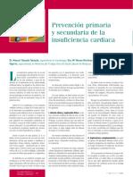 pd0000018430.pdf