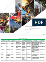 Master Cleaning Schedule_ Industrial Cleaning Services_2020.pdf