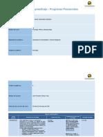 Psicología Política grupo 2_Cronograma virtual_ abr20-may29