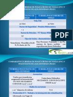 COMPARATIVO PEAD Vs PVC.pdf