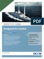 gowind-2500-designed-for-combat
