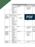 fase_4_elaboracion_plan_de_trabajo-1