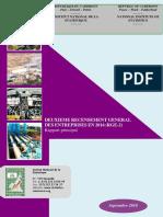 Rapport_principal_RGE-2_version_finale.pdf