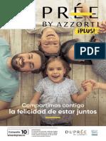 PDF FINAL CAT PLUS COL C-10_wp.pdf