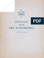 Kishor-Gandhi-Thoughts-from-Sri-Aurobindo