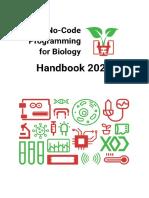 No-Code+Programming+for+Biology+Handbook