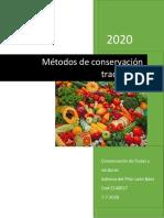 Métodos de conservación tradicional.pdf