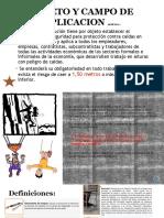1. Trabajo seguro en alturas presentacion (1).pptx
