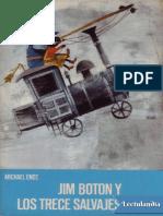 Jim Boton y los trece salvajes     - Michael Ende (1).pdf