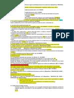 RESPUESTAS DE PREGUNTAS COGEP.pdf