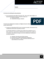 ReimputacionPagos.pdf