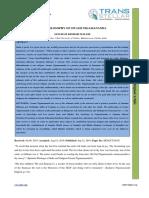 THE_PHILOSOPHY_OF_SWAMI_NIGAMANANDA.pdf
