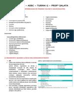 FECHAMENTO 1(1)