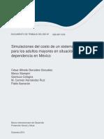 Simulaciones_del_costo_de_un_sistema_de_apoyo_para_los_adultos_mayores_en_situación_de_dependencia_en_México_es.pdf