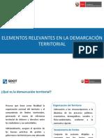 ELEMENTOS_RELEVANTES_EN_LA_DEMARCACION_TERRITORIAL