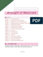 Strength of Materials by S K Mondal (olxam.com).pdf
