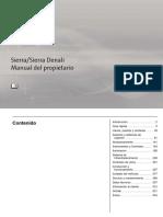 18_GMC_Sierra_Denali_OM_U_es_MX_84016539A_2017JUN22.pdf