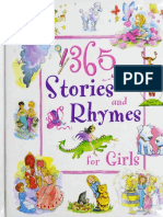 365_stories_and_rhymes_for_girls