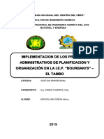 GESTION_EMPRESARIAL_MONTALVAN_ZUÑIGA_MARCE