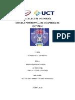 ANDERSON PORRAS QUISPE -Actividad N° 6 -Responsabilidad Social.pdf