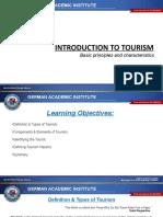 Tourism 2.pptx