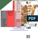 ERAS-GEOCRONOLÓGICAS-1-1-1 (Recuperado)