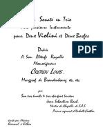 J. S. Bach - 6 Brandenburg VIOLINI.pdf