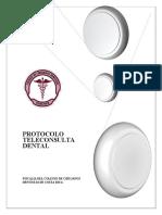 PROTOCOLO-TELECONSULTA-DENTAL-converted